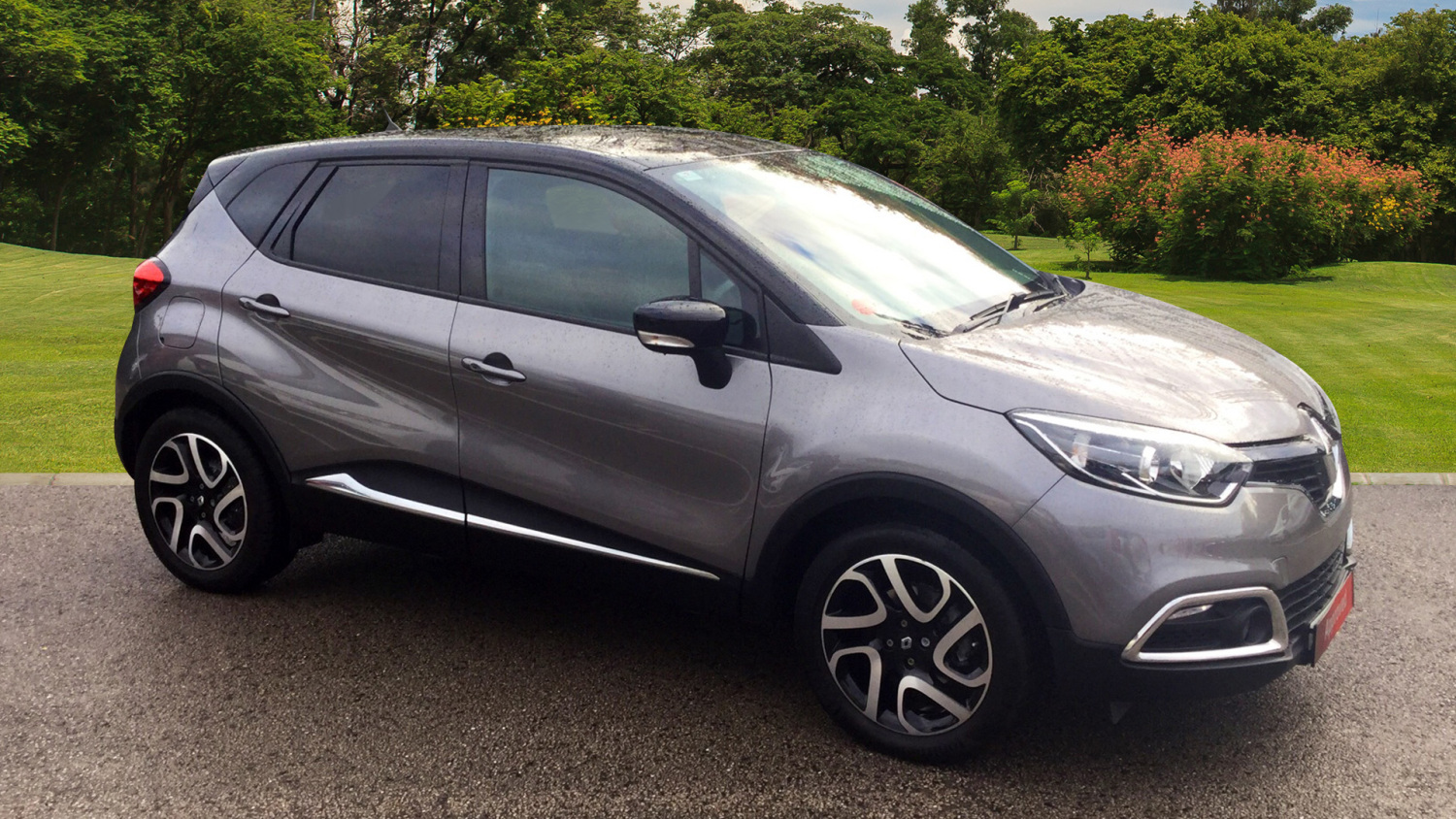 used renault captur 1 5 dci 90 dynamique s nav 5dr diesel hatchback for sale bristol street motors. Black Bedroom Furniture Sets. Home Design Ideas