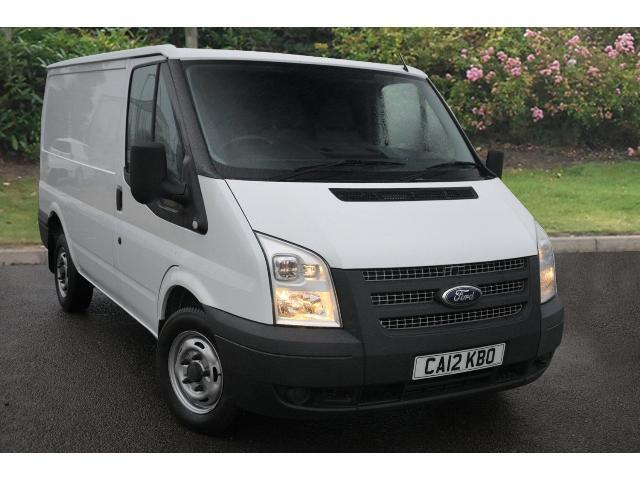used ford transit 250 swb diesel fwd low roof van tdci 100ps for sale bristol street motors. Black Bedroom Furniture Sets. Home Design Ideas