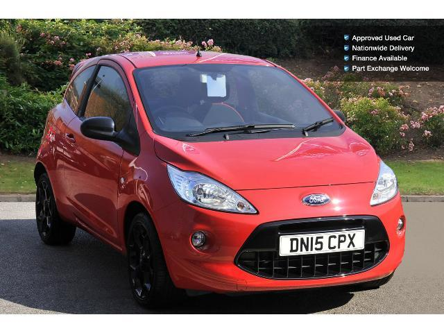 request a callback on a used ford ka 1 2 grand prix iii 3dr start stop petrol hatchback. Black Bedroom Furniture Sets. Home Design Ideas
