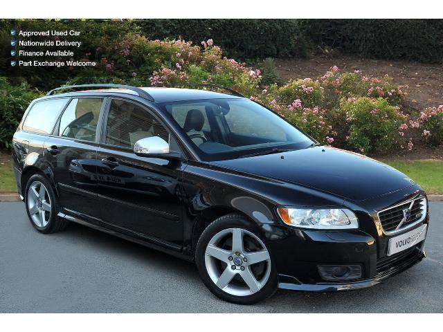 Used honda civic cars for sale auto trader uk new used html autos weblog