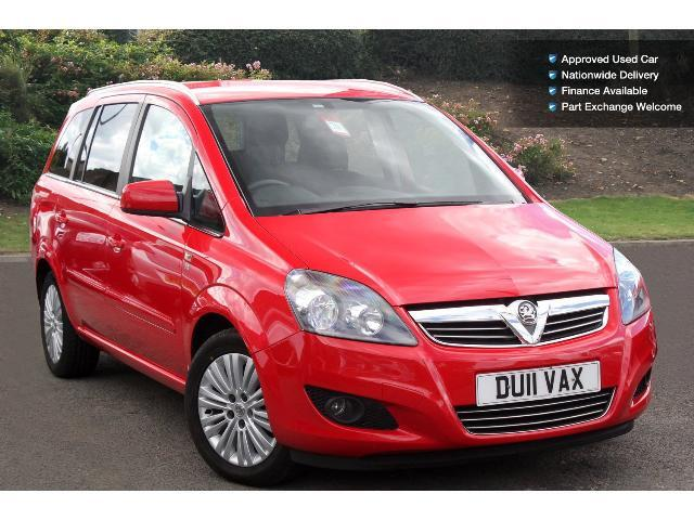 request a callback on a used vauxhall zafira 1 7 cdti ecoflex exclusiv 125 5dr diesel estate. Black Bedroom Furniture Sets. Home Design Ideas