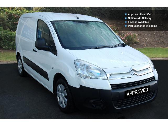 book a used citroen berlingo l1 diesel 1 6 hdi 625kg enterprise 75ps test drive bristol street. Black Bedroom Furniture Sets. Home Design Ideas