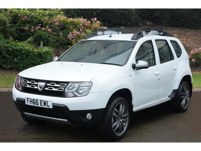 request a callback on a used dacia duster 1 5 dci 110 laureate 5dr 4x4 diesel estate bristol. Black Bedroom Furniture Sets. Home Design Ideas