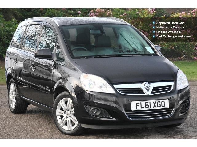 enquire on a used vauxhall zafira 1 7 cdti ecoflex elite 110 5dr diesel estate bristol. Black Bedroom Furniture Sets. Home Design Ideas