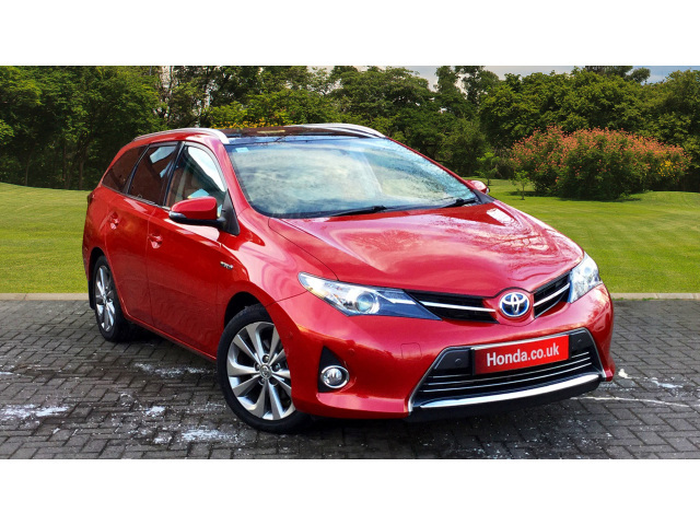 used toyota auris 1 8 hybrid excel tss 5dr cvt hybrid hatchback for sale bristol street motor. Black Bedroom Furniture Sets. Home Design Ideas