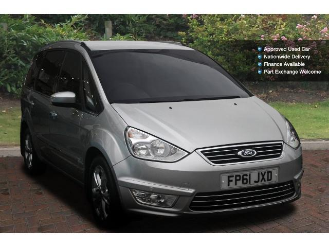 enquire on a used ford galaxy 2 0 tdci 140 titanium 5dr powershift diesel estate bristol. Black Bedroom Furniture Sets. Home Design Ideas