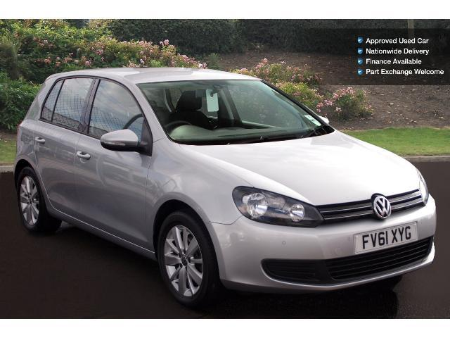 book a used volkswagen golf 1 6 tdi 105 bluemotion tech match 5dr dsg diesel hatchback test. Black Bedroom Furniture Sets. Home Design Ideas