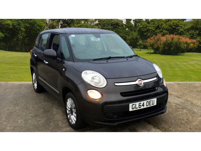 enquire on a used fiat 500l mpw 1 3 multijet 85 pop star 5dr 7 seat diesel estate bristol. Black Bedroom Furniture Sets. Home Design Ideas