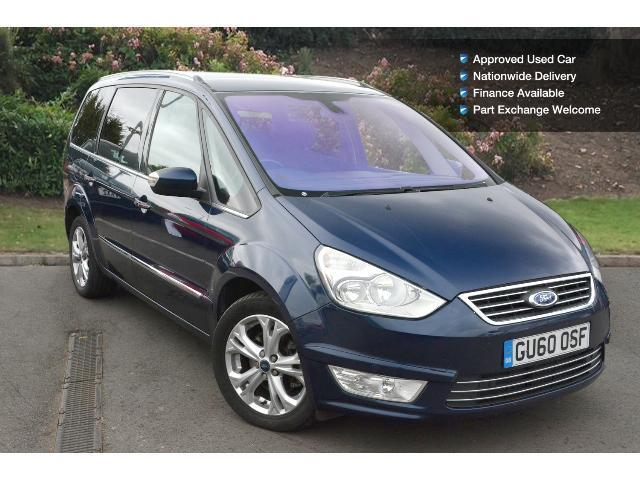 enquire on a used ford galaxy 2 0 tdci 140 titanium x 5dr powershift diesel estate bristol. Black Bedroom Furniture Sets. Home Design Ideas