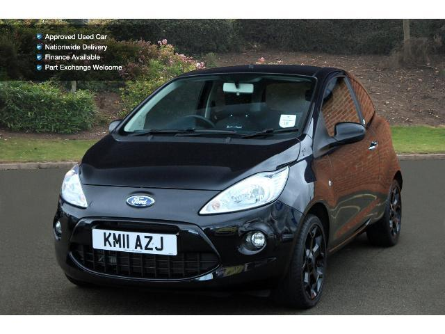 used ford ka 1 3 tdci metal 3dr start stop diesel hatchback for sale bristol street motors. Black Bedroom Furniture Sets. Home Design Ideas