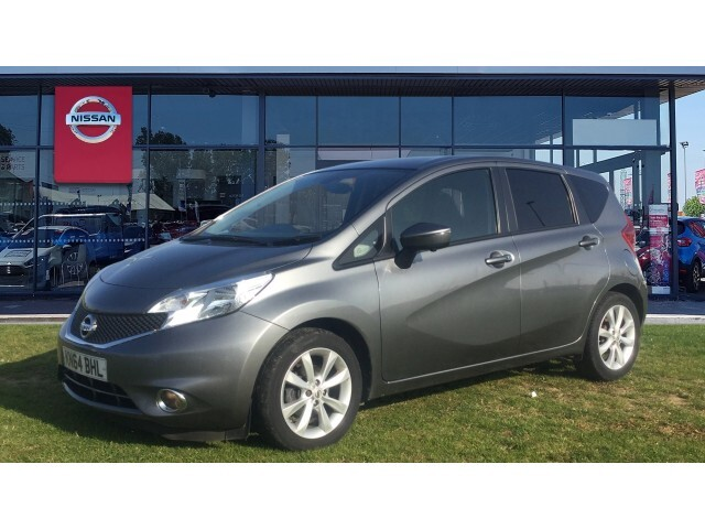 request a callback on a used nissan note 1 5 dci tekna 5dr diesel hatchback bristol street motors. Black Bedroom Furniture Sets. Home Design Ideas