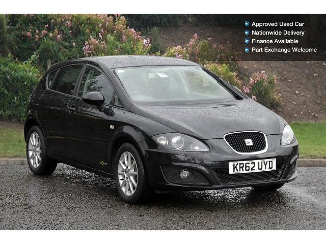 enquire on a used seat leon 1 6 tdi cr se copa 5dr diesel hatchback bristol street motors. Black Bedroom Furniture Sets. Home Design Ideas