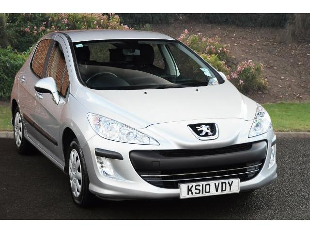 enquire on a used peugeot 308 1 6 hdi 90 s 5dr diesel. Black Bedroom Furniture Sets. Home Design Ideas