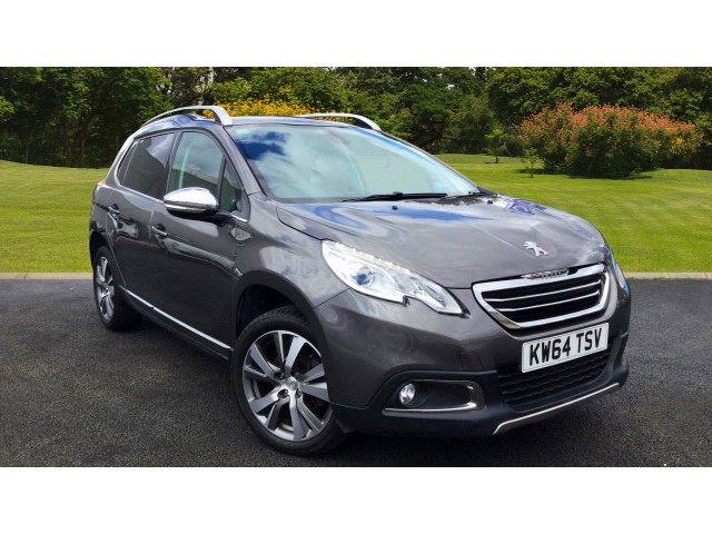 used peugeot 2008 1 6 e hdi 115 feline 5dr calima diesel estate for sale bristol street motors. Black Bedroom Furniture Sets. Home Design Ideas