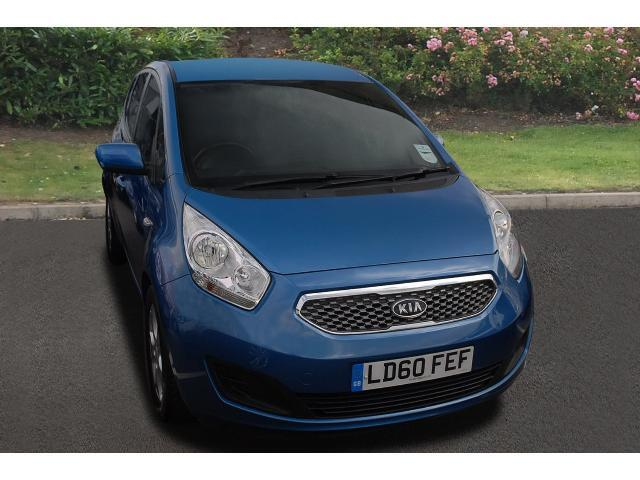 enquire on a used kia venga 1 4 crdi ecodynamics 2 5dr diesel hatchback bristol street motors. Black Bedroom Furniture Sets. Home Design Ideas