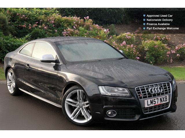 Image Result For Audi A Sportback Gebraucht Test