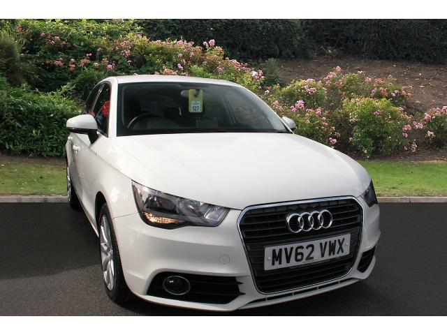 request a callback on a used audi a1 1 2 tfsi sport 5dr petrol hatchback bristol street motors. Black Bedroom Furniture Sets. Home Design Ideas