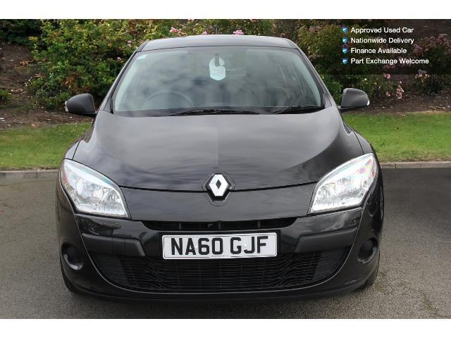 enquire on a used renault megane 1 6 16v generation 5dr petrol hatchback bristol street motors. Black Bedroom Furniture Sets. Home Design Ideas