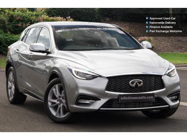 request a callback on a used infiniti q30 1 5d premium tech 5dr diesel hatchback bristol. Black Bedroom Furniture Sets. Home Design Ideas
