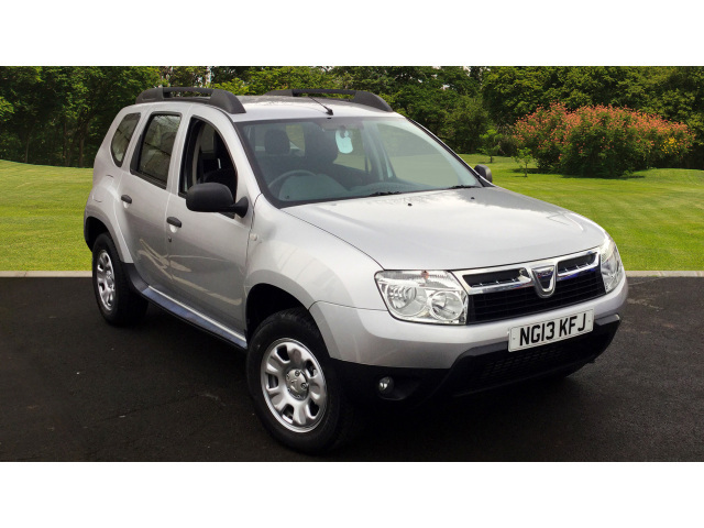 request a callback on a used dacia duster 1 5 dci 110 ambiance 5dr 4x4 diesel estate bristol. Black Bedroom Furniture Sets. Home Design Ideas