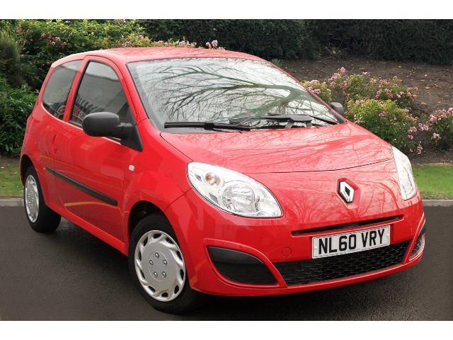 enquire on a used renault twingo 1 2 expression 3dr petrol. Black Bedroom Furniture Sets. Home Design Ideas