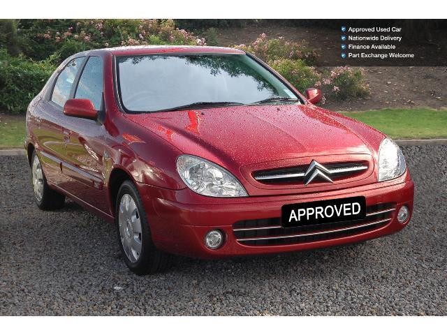 used citroen xsara 1 4i lx 5dr petrol hatchback for sale bristol street motors. Black Bedroom Furniture Sets. Home Design Ideas