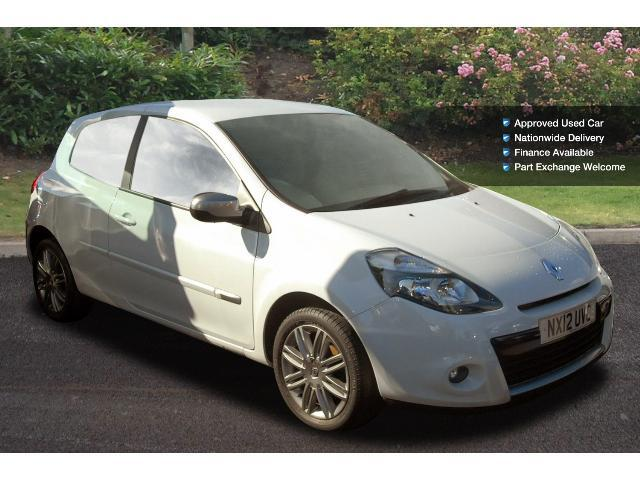 enquire on a used renault clio 1 2 tce dynamique tomtom 3dr petrol hatchback bristol street motors. Black Bedroom Furniture Sets. Home Design Ideas