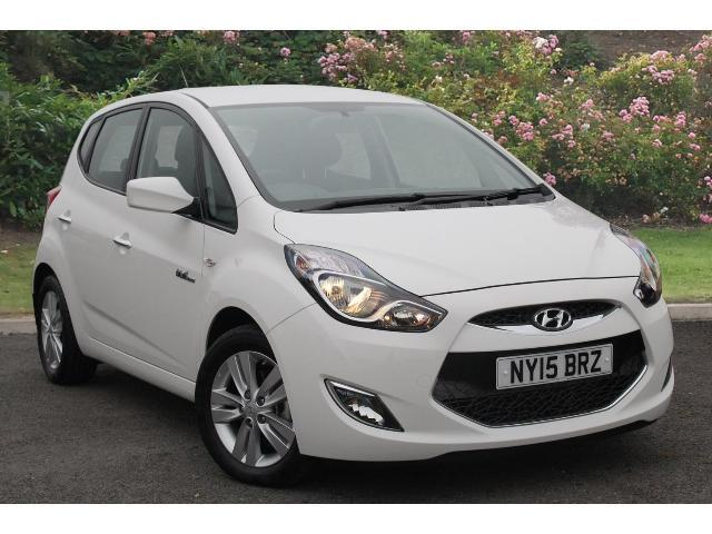 enquire on a used hyundai ix20 1 6 crdi blue drive active 5dr diesel hatchback bristol street. Black Bedroom Furniture Sets. Home Design Ideas