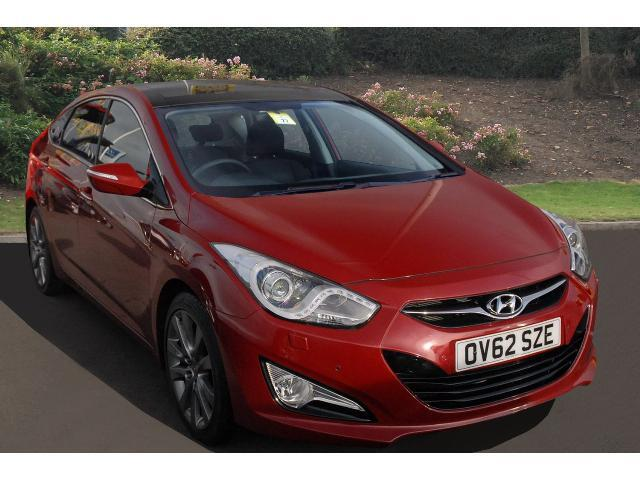 request a callback on a used hyundai i40 1 7 crdi 136 premium 4dr auto diesel saloon bristol. Black Bedroom Furniture Sets. Home Design Ideas