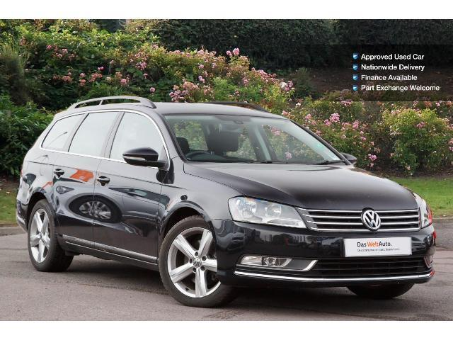used volkswagen passat 1 6 tdi bluemotion tech se 5dr diesel estate for sale bristol street motors. Black Bedroom Furniture Sets. Home Design Ideas