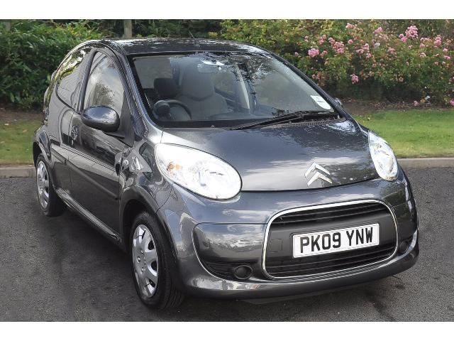 enquire on a used citroen c1 1 4hdi vtr 5dr diesel hatchback bristol street motors. Black Bedroom Furniture Sets. Home Design Ideas