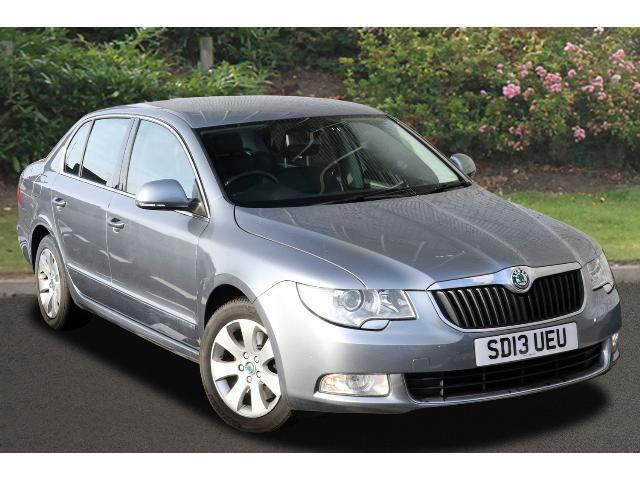 enquire on a used skoda superb 1 6 tdi cr elegance greenline ii 5dr diesel hatchback bristol. Black Bedroom Furniture Sets. Home Design Ideas