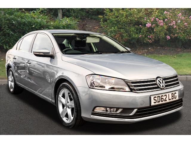 used volkswagen passat 2 0 tdi bluemotion tech se 4dr diesel saloon for sale bristol street motors. Black Bedroom Furniture Sets. Home Design Ideas
