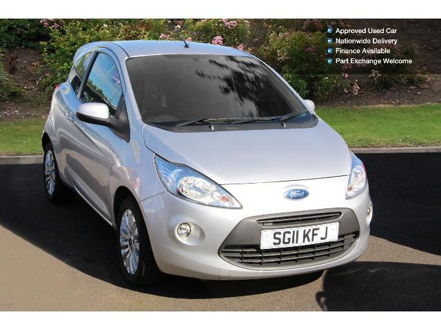 book a used ford ka 1 3 tdci zetec 3dr start stop diesel hatchback test drive bristol street. Black Bedroom Furniture Sets. Home Design Ideas