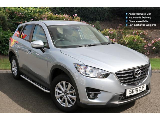used mazda cx 5 for sale savings on new used cars autos post. Black Bedroom Furniture Sets. Home Design Ideas