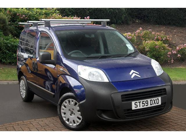 request a callback on a used citroen nemo multispace 1 4 hdi 8v 5dr sensodrive diesel estate. Black Bedroom Furniture Sets. Home Design Ideas