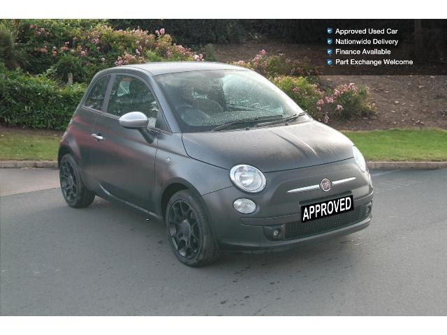 Fiat 500c Twinair in addition Fiat 500 1 2 Matt Black 3dr Start Stop Petrol Hatchback additionally 9628 1963 ford falcon convertible likewise 466 1963 ford falcon futura 260 v8   very good  all besides 2015 Nissan Versa Note Interior. on fiat 500 fuel type