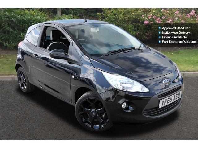 request a callback on a used ford ka 1 2 zetec black edition 3dr petrol hatchback bristol. Black Bedroom Furniture Sets. Home Design Ideas