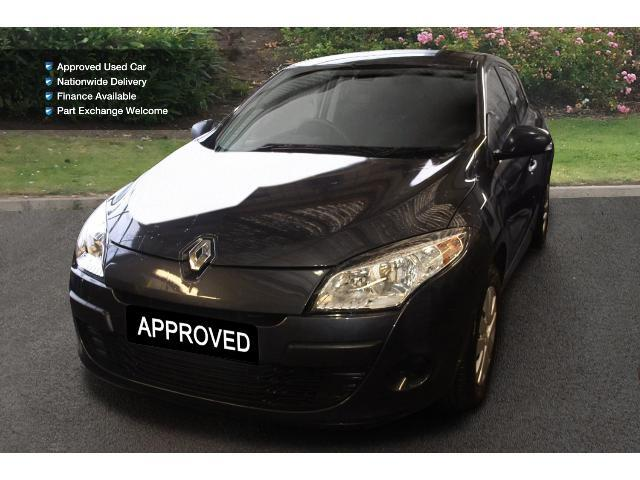 request a callback on a used renault megane 1 6 16v generation 5dr petrol hatchback bristol. Black Bedroom Furniture Sets. Home Design Ideas