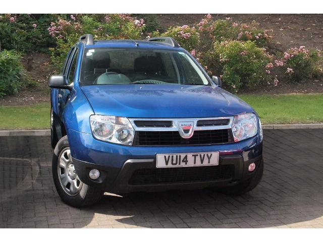 enquire on a used dacia duster 1 5 dci 110 ambiance 5dr. Black Bedroom Furniture Sets. Home Design Ideas