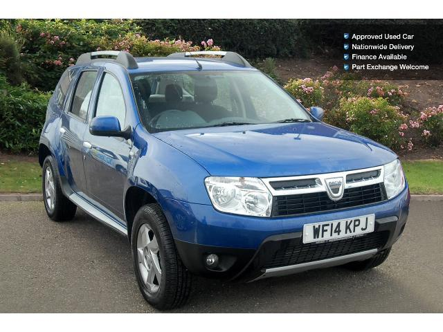 request a callback on a used dacia duster 1 5 dci 110. Black Bedroom Furniture Sets. Home Design Ideas