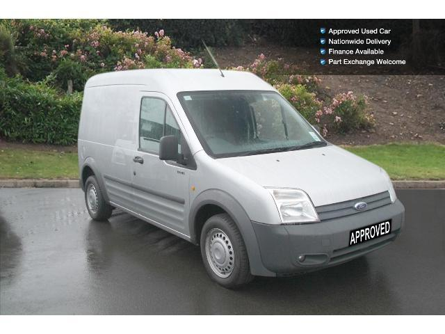 request a callback on a used ford transit connect 230 lwb diesel high roof van lx tdci 90ps. Black Bedroom Furniture Sets. Home Design Ideas