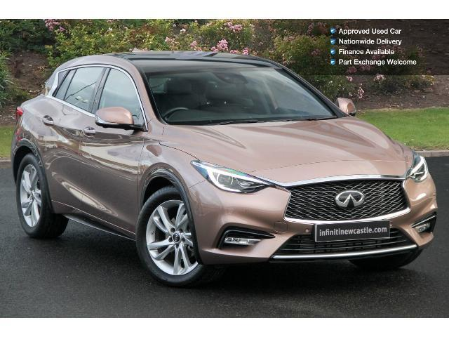 enquire on a used infiniti q30 1 5d premium tech 5dr diesel hatchback bristol street motors. Black Bedroom Furniture Sets. Home Design Ideas