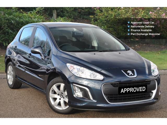 used peugeot 308 1 6 e hdi 112 access 5dr egc diesel hatchback for sale bristol street motors. Black Bedroom Furniture Sets. Home Design Ideas