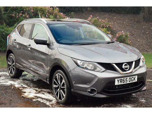 book a used nissan qashqai 1 6 dci tekna 5dr xtronic diesel hatchback test drive bristol. Black Bedroom Furniture Sets. Home Design Ideas