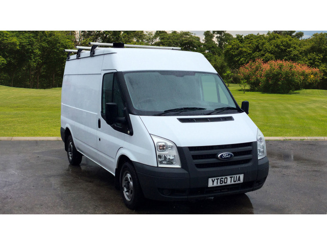 enquire on a used ford transit 280 swb diesel fwd medium roof van tdci 85ps bristol street motors. Black Bedroom Furniture Sets. Home Design Ideas